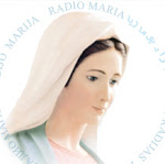 Frecuencias de Radio María en España