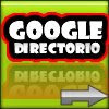 googledirectorio.blogspot.com