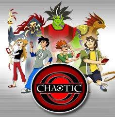 El Blog de Chaotic