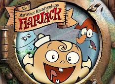 El Blog de FlapJack