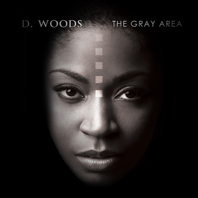 D. Woods formerly of Danity Kane is releasing an album due December 8. I can#39;t say I know much about it. Does anyone else? Music Biz: Lil#39; Wayne#39;s Gun