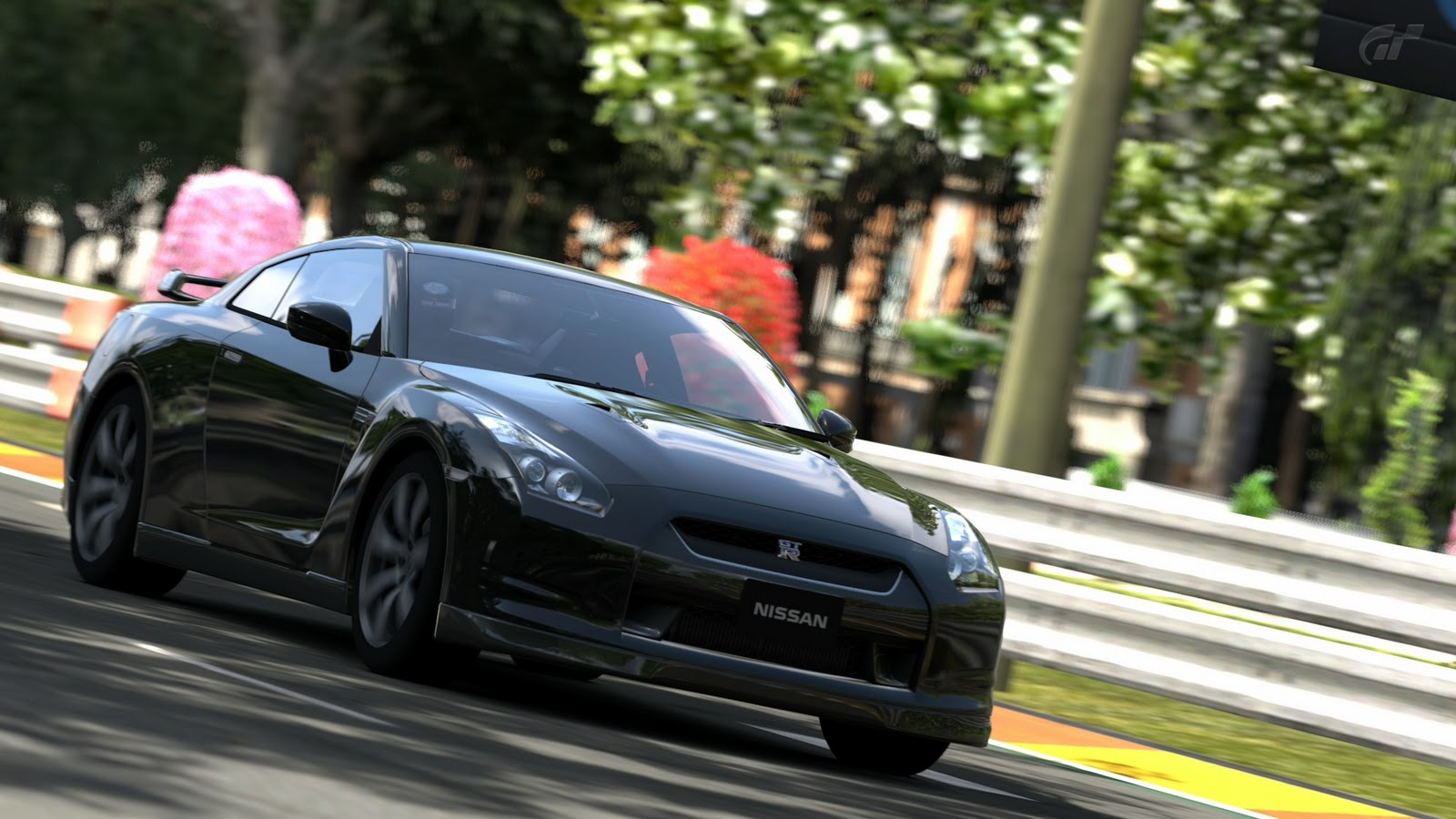 Gran Turismo The Best Key Cars To Own OnlineRaceDriver - Best sports car to own