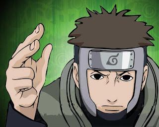 se parece ?? Gambar+Yamato+Naruto