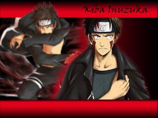 Gambar Naruto Dan Akatsuki Cerita Naruto Terbaru Gambar Naruto