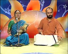 bhavatharini anantharaman