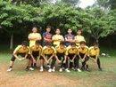 team rugby sbpikp