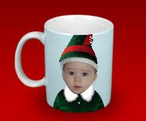 Feliz Natal 2008