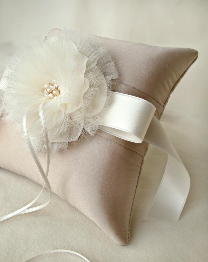 Emici Bridal May 2010