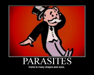 parasites.jpg