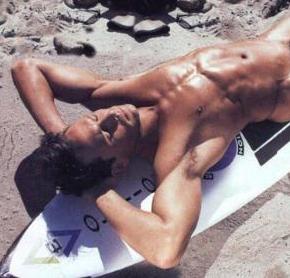 [bCUTE 022 - Sleeping on Surfboard.jpg]