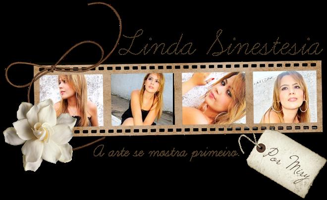 Linda Sinestesia