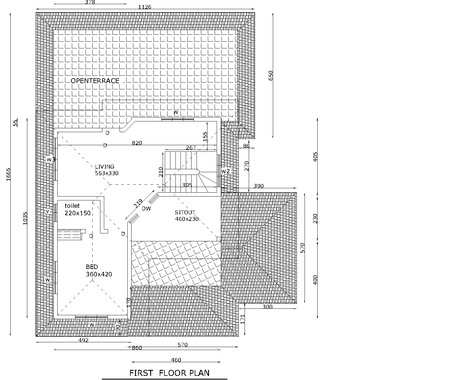 4 bedroom house plans kerala style submited images pic2fly 3 bedroom 2 bath car garge homes 3 best home and house