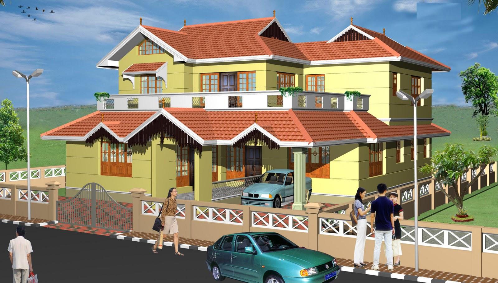 http4bpblogspotcom_q1j0hr8hy58tmmgij39bgi - Designing My Dream Home