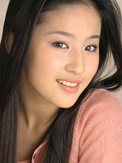 Interesting. Tell Liu yi fei sex movied