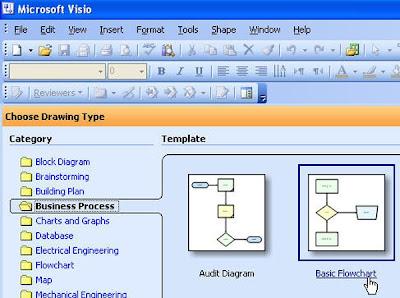 microsoft office visio 2003 portable rus - Visio 2003 Portable
