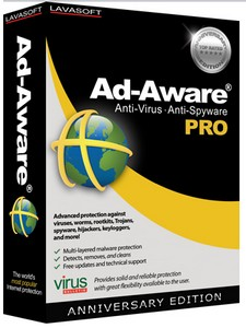 Download Adaware Pro Internet Security 8 1 0 Final