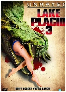 Download Pânico No Lago 3 Dual Audio