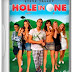 American Pie 8 Hole In One – Legendado