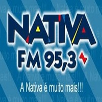 Download As 20 Mais Pedidas Nativa FM