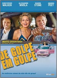 Download De Golpe em Golpe DVDRip Dual Audio e RMVB Dublado