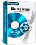 Aiseesoft Blu Ray Ripper v3 1 42