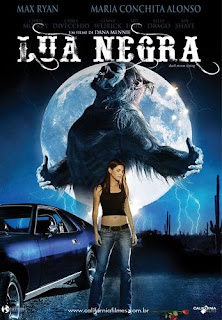 Download Lua Negra Dual Audio