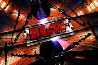 RESULTADOS ECW 033159uva