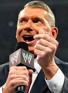 NXT NUEVA MARCA DE WWE WWE-RAW-Vince-McMahon_915197