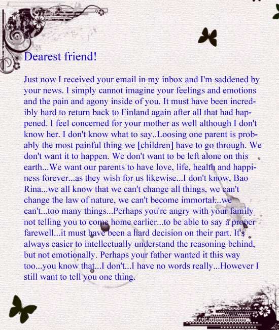 Europe in a mongolians eyes heart warming letter from my swedish europe in a mongolians eyes heart warming letter from my swedish friend l spiritdancerdesigns Choice Image