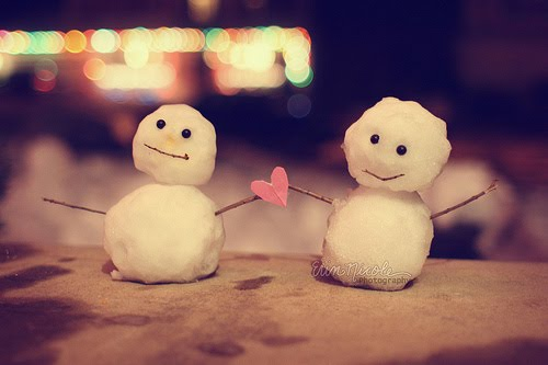 forever :)