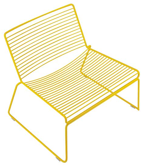A Life S Style Outdoor Chairs