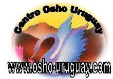 CENTRO OSHO URUGUAY