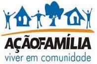 PRO-BRASIL