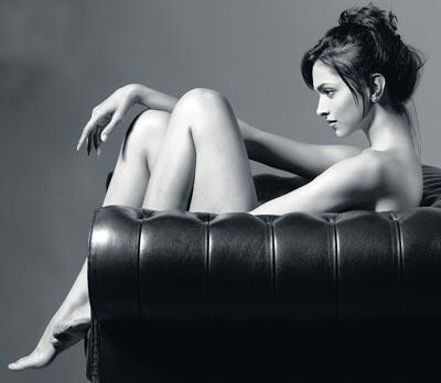 http://4.bp.blogspot.com/_q2dDaxyM13s/S1dNAIfmtkI/AAAAAAAACpo/elIx8mMXAdk/s400/deepika+padukone+nude+posture.jpg