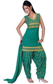 Are dhoti and harem pants are similar? - Post.jagran.com:Latest