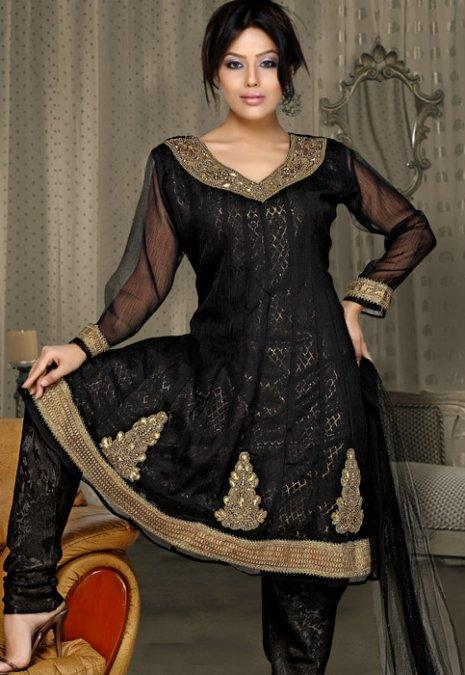 Black Dress Suits Women Plus Size Black Dresses
