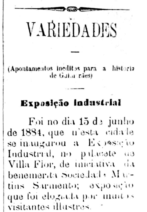 """Alberto Sampaio, """"deputado de Guimarães"""""""