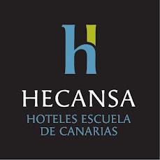 Hoteles Escuela de Canarias