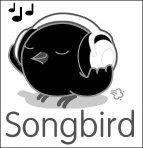 songbird image