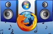 Ecouter la radio avec Firefox sous vista