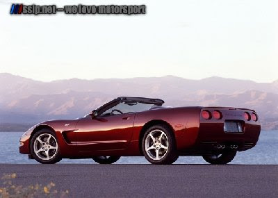 Akp Luxuries Cars Make And Model Bmw Z8