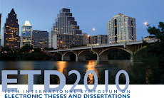 ETD2010