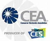 CEA-CES Logo