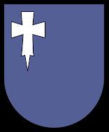 Cruz de Íñigo Arista