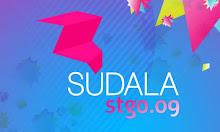 sudala