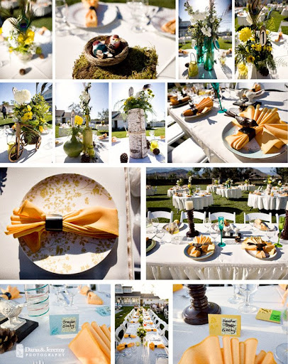 Crestmore Manor Wedding by Dana and Jeremy Photography