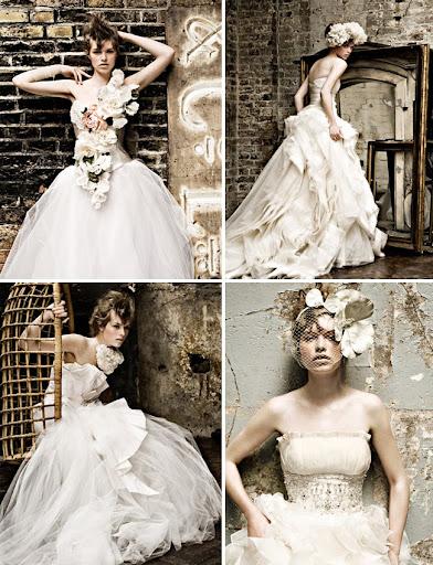 http://4.bp.blogspot.com/_q3VawqKcjpI/SudjBBNm_jI/AAAAAAAADag/VcklDDE2b64/bridal_dresses_carl_02.jpg