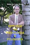 Livro: Estudos de psicologia e filosofia