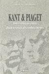 Livro: Kant e Piaget: Inter-relação entre duas teorias do conhecimento