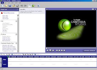 descargar programas gratis para hacer videos